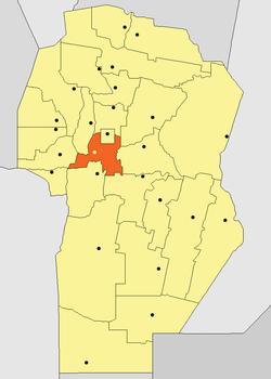 Departamento Santa María (Córdoba - Argentina).png
