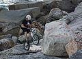 Deporte en las rocas (4491276746).jpg