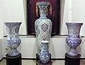 Der Cherait Vases.jpg