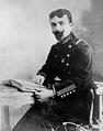 Der türkische Kriegsminister Enver Pascha.png
