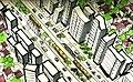 Desenho urbano.jpg