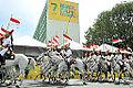 Desfile de 7 de setembro - 2013 (9691640817).jpg