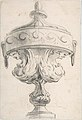 Design for a Vase MET DP807787.jpg