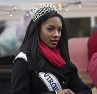 List of Survivor (American TV series) contestants - Wikipedia