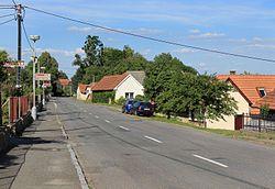 Desná, road No 359.jpg