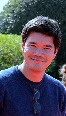 destin daniel cretton moviesdestin daniel cretton movies, destin daniel cretton instagram, destin daniel cretton imdb, destin daniel cretton net worth, destin daniel cretton interview, destin daniel cretton bio, destin daniel cretton ethnicity, destin daniel cretton contact, destin daniel cretton, destin daniel cretton wiki, destin daniel cretton twitter, destin daniel cretton glass castle, destin daniel cretton email, destin daniel cretton just mercy, destin daniel cretton biography, destin daniel cretton i am not a hipster, destin daniel cretton hipster