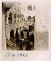 Destruction of the Agios Dionysios monastery.jpg
