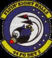 Det 2 44th Fighter Group emblem.png