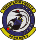 Det 2 44th Fighter Group emblem.png
