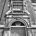 Detail - Amsterdam - 20011061 - RCE.jpg