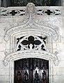 Detail cathedrale St-Gatien a Tours DSC 0727.jpg