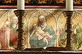 Detail des Regleraltars in der Reglerkirche in Erfurt 05.jpg