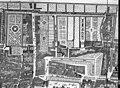 Detail plattegrond uitgegeven door Joan Blok - 's-Gravenhage - 20084730 - RCE.jpg