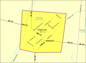 Detailed map of Wilkesville.png