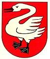 Dettighofen TG Wappen.jpg