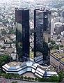 Deutsche-bank-ffm001.jpg