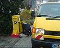 Deutsche Post AG - Technischer Service.JPG