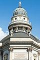 Deutscher Dom (Berlin-Mitte).Blick von Westen.2.09065016.ajb.jpg