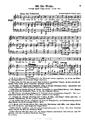 Deutscher Liederschatz (Erk) III 093.png