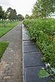Deutscher Soldatenfriedhof Neuville-Saint-Vaast-28.JPG
