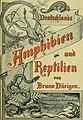 Deutschlands Amphibien und Reptilien (1890) (20267492613).jpg