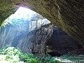 Devetashka cave 006.jpg