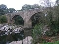 Devil's Bridge at Kirkby Lonsdale - geograph.org.uk - 1535513.jpg