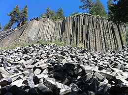Devils Postpile National Monument (4897074514).jpg
