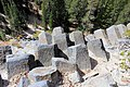 Devils Postpile national Monument-14.jpg