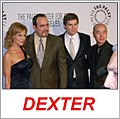 Dexter series tv-2.jpg