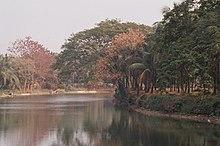 Dhaka 20.jpg