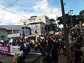 Dia Nacional em Defesa da Educação - Sorocaba-SP 39.jpg