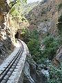 Diakofto Kalavrita railway (16).jpg