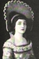 DianaBourbon1921.png
