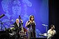 Dianne Reeves @ Jazz Fest Sarajevo 2008 (3006451606).jpg