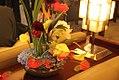 Diaoyutai State Guest House, Beijing, China (37500100934).jpg