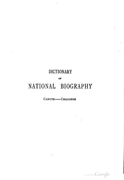 File:Dictionary of National Biography volume 09.djvu