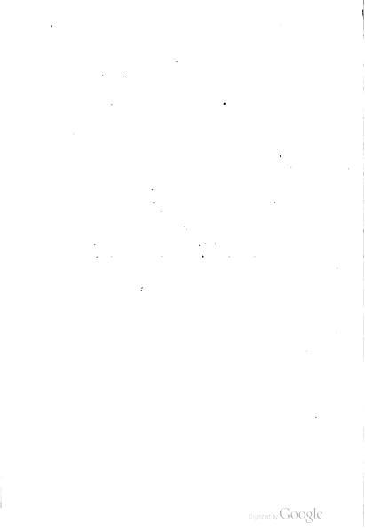 File:Dictionary of National Biography volume 09.djvu