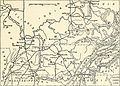 Die Deutschen im amerikanischen Bürgerkriege - (Sezessionskrieg 1861-1865) (1911) (14768611441).jpg