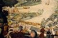 Die Einnahme von Buda 1686 (detail).jpg