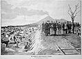 Die Gartenlaube (1888) b 785.jpg