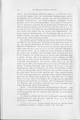Die Klimate der geologischen Vorzeit 028.pdf