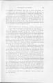 Die Klimate der geologischen Vorzeit 095.pdf