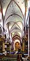 Die Klosterkirche Bronnbach.jpg