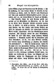 Die deutschen Schriftstellerinnen (Schindel) III 086.png