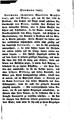 Die deutschen Schriftstellerinnen (Schindel) II 065.png