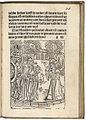 Die hystorie vanden grooten Coninck Alexander Delft 1491 05.jpg