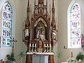 Diepoldshofen Kirche - panoramio.jpg