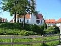 Dietmannsried Inselweiher.jpg