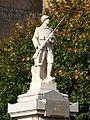 Diges-FR-89-monument aux morts-09.jpg